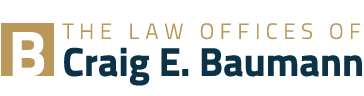 The Law Offices of Craig E. Baumann